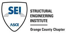 ASCEOC_SEI logo