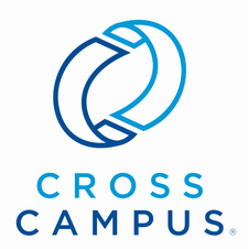 Cross Campus logo
