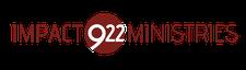 Impact 922 Ministries logo