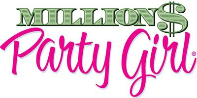 Million Dollar Party Girl Entrepreneur Boot Camp