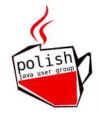 JavaSummerCamp #2