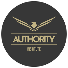 Authority Institute logo