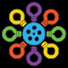 Conscious Media Visionaries logo