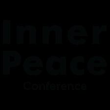 Inner Peace Network logo
