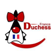 Duchess France logo