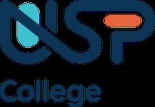 USP College logo