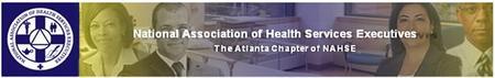 NAHSE-Atlanta Chapter Meeting, March 5th, 2014