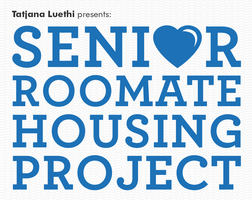 Senior Roommate Housing Project Mar Vista