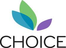 CHOICE, Inc. logo