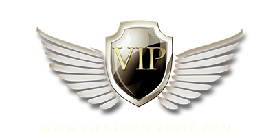 VIP Dance Events - Calgary