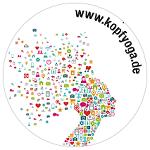 T Type Institut für Bewusstwerdung logo