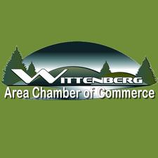Wittenberg Area Chamber of Commerce logo