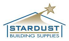 Stardust Building Supplies logo