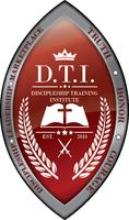 Discipleship Training Institute (DTI)