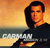 Carman LIVE Shepherdsville, KY