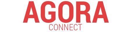 Agora Connect - March 11, 2014