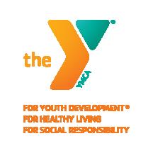 YMCA of Montclair logo
