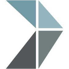 Fellowship Student Ministry logo