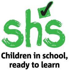School-Home Support logo