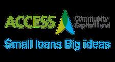ACCESS Community Capital Fund logo