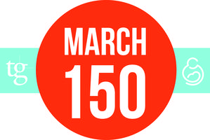 MARCH 150