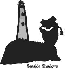 Seaside Shadows Haunted History Tours LLC logo