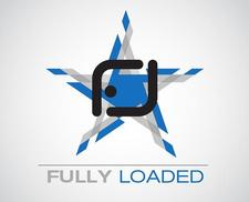 Fully Loaded Events logo