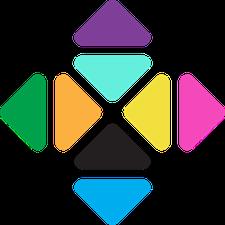 SELF Philly logo