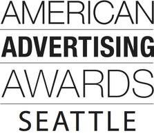 2014 American Advertising Awards Seattle