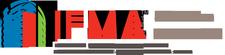IFMA-MONTRÉAL logo