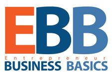Entrepreneur Business Basics logo
