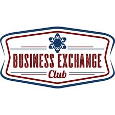 Business Exchange Club  logo