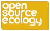 MicroHouse Workshop - April 2014