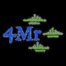 Four Mile Run Conservatory Foundation logo