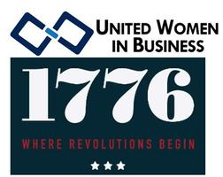 1776 and UWIB Present: When to Take the Leap in Your...