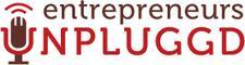 Entrepreneurs Unpluggd logo