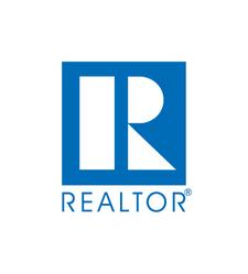 Greater Providence Board of REALTORS®  & Northern Rhode Island Board of REALTORS®  logo