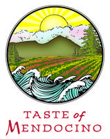 Taste of Mendocino (TOM14)