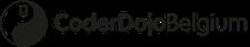 CoderDojo Belgium vzw logo