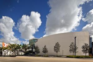 Fort Lauderdale Slow Art Day - NSU MOA|FL - April 12,...
