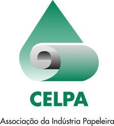 CELPA - Associação da Indústria Papeleira logo
