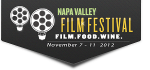 2012 Napa Valley Film Festival