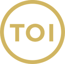 Tools of Innovators GmbH logo