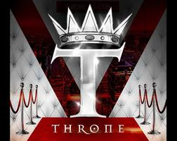Throne A Black Tie Affair feat. Philly DJ Excel