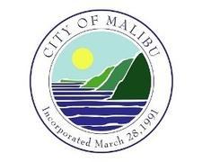 City of Malibu logo