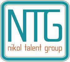 Nikol Davis logo