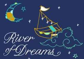River of Dreams - Benefit for River Montessori Charter...