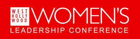 8th Annual West Hollywood Women's Leadership...