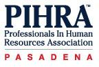 PIHRA Pasadena: Workplace Violence- Prevention and...