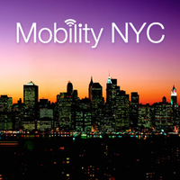 Mobility NYC: Mobile Monetization (March 6, 2014)